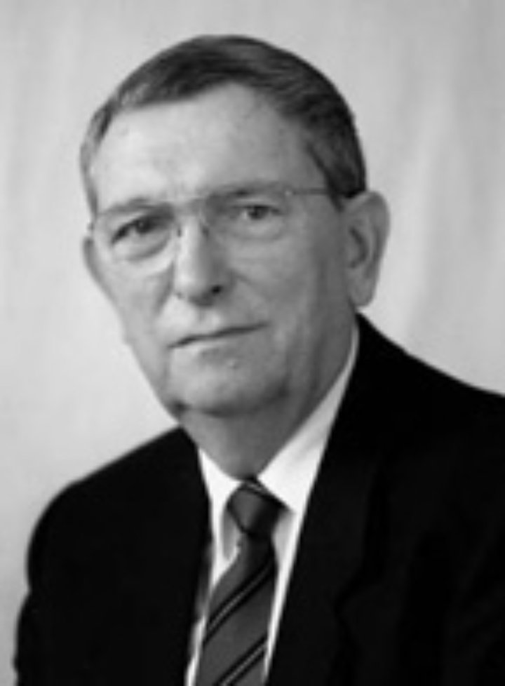 Prof. Lange (c)